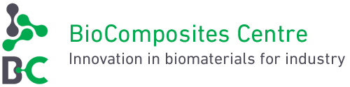 BioCompositesCentre